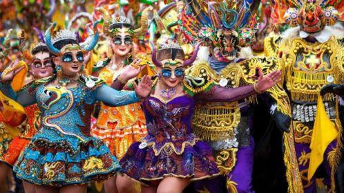 carnaval-ahora