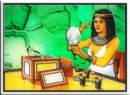 malaquita-maquillaje-egipcio