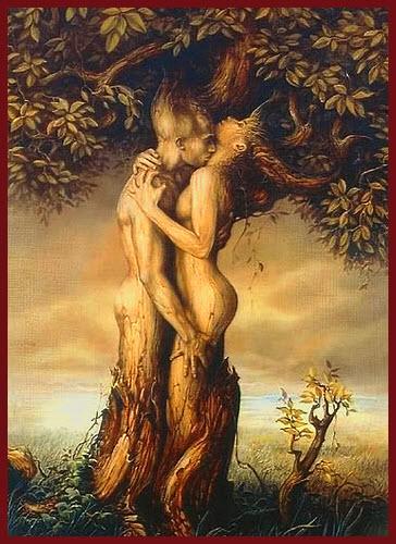 matrimonio-sagrado