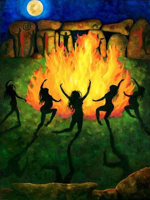 alrededor-del-fuego