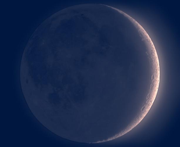 luna nueva.jpg