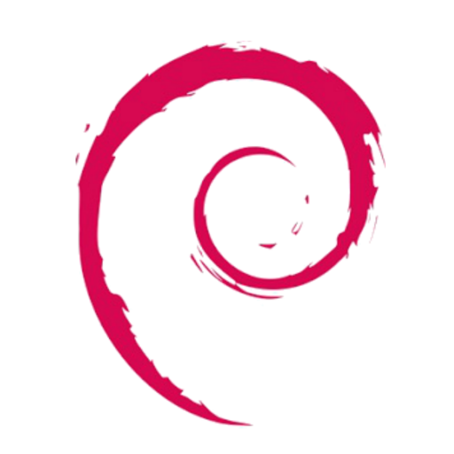 cropped-espiral-fresa.png